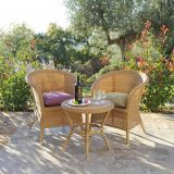 Villa 4 Outdoor spaces 3. italy weddings villas