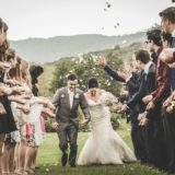 Romantic Italian Weddings at Villa San Crispolto 8