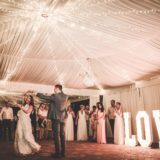 Romantic Italian Weddings at Villa San Crispolto 13