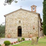 Wedding Villas San Crispolto - Romantic Italian Weddings by Marco Bernasconi