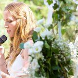 Outdoor wedding venue Villa San Crispolto - Romantic Italian Weddings by Marco Bernasconi 9