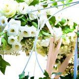 Outdoor wedding venue Villa San Crispolto - Romantic Italian Weddings by Marco Bernasconi 11