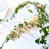 Outdoor wedding venue Villa San Crispolto - Romantic Italian Weddings by Marco Bernasconi 12