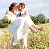 Outdoor wedding venue Villa San Crispolto - Romantic Italian Weddings by Marco Bernasconi 17