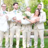 Outdoor wedding venue Villa San Crispolto - Romantic Italian Weddings by Marco Bernasconi 20