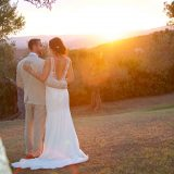 Outdoor wedding venue Villa San Crispolto - Romantic Italian Weddings by Marco Bernasconi 23