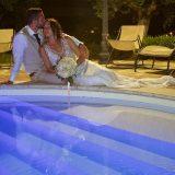 Outdoor wedding venue Villa San Crispolto - Romantic Italian Weddings by Marco Bernasconi 24
