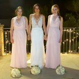 Outdoor wedding venue Villa San Crispolto - Romantic Italian Weddings by Marco Bernasconi 26
