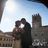 italy wedding video. Villa San Crispolto