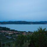 find villa weddings italy San Crispolto