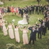 Destination Weddings Italy, at Villa San Crispolto Tuscany perfect for a dream Italian wedding 8