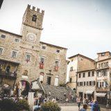 italy wedding packages all inclusive . Villa San Crispolto