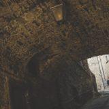 rachel-oliver_1235-jpg-r