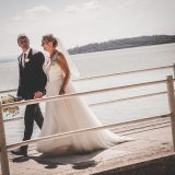 Italian Lakes Wedding 2