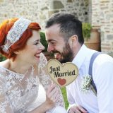 Beautiful wedding ceremony in November 2015 at Villa San Crispolto, Tuscany. Elopement Italian Photographer.